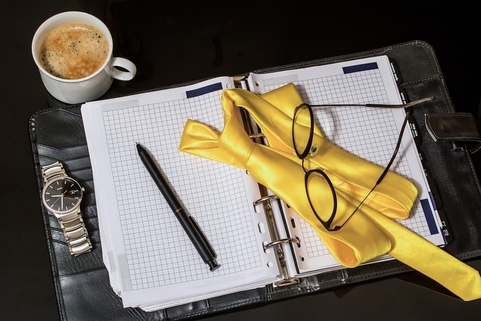 5-sfaturi-despre-cum-sa-iti-gestionezi-banii-cand-ti-ai-pierdut-jobul