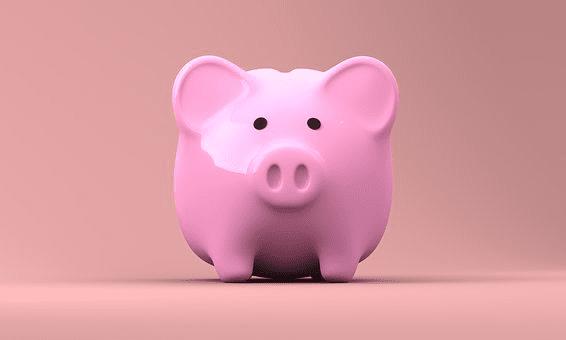 avantaje-credite-nebancare-urgente