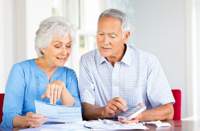 credite-rapide-pentru-pensionari