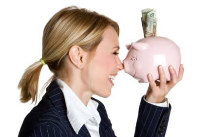 evita-cheltuirea-banilor