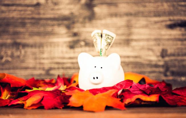 cum-te-ajuta-un-credit-rapid-sa-te-pregatesti-pentru-cheltuielile-care-vin-odata-cu-toamna