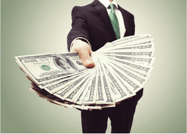 credit-buletin-solutie-rapida