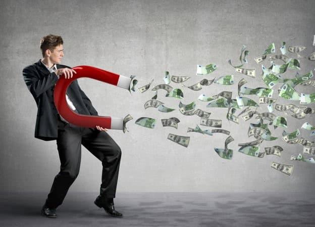 metode-prin-care-sa-ti-suplimentezi-veniturile