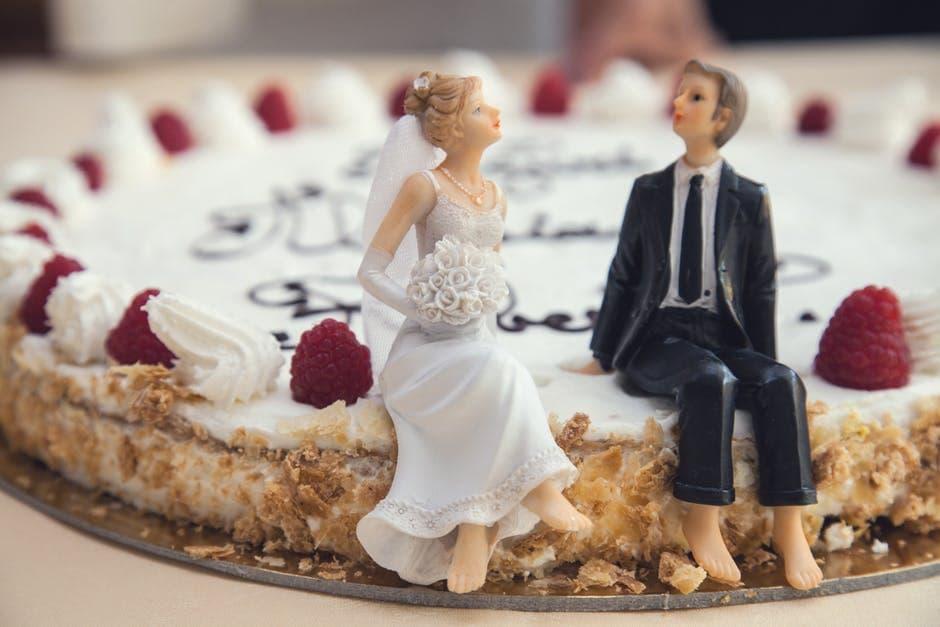 5-trucuri-pentru-a-rezolva-conflictele-financiare-mariaj