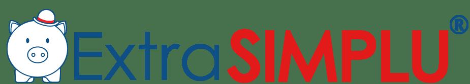 ExtraSimplu.ro - Credit rapid